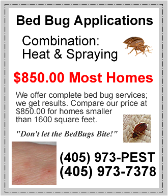 Image Result For Bed Bug Controla